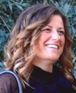 Guazzini Belinda