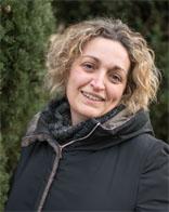 Monni Maria Cristina