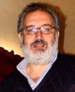 Soricillo Vincenzo