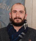 Ceccarelli Stefano